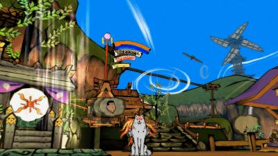 dholphin ps3 emulator apk