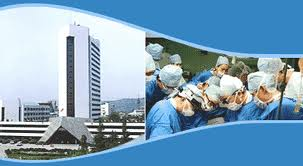 Top Medical Universities In China For MBBS