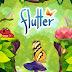 Reproduce, cría y recoger más de 300 especies de mariposas verdadera vida a medida que se expanden y el diseño de su hermoso bosque! - ((Flutter: Butterfly Sanctuary)) GRATIS (ULTIMA VERSION FULL E ILIMITADA PARA ANDROID)
