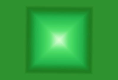 خلفيات خضراء ساده 2