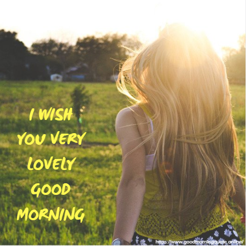 share chat good morning pic,share chat photo good morning,good morning in sharechat