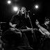 Gig Review: Ceres | Northcote Social Club, Melbourne | 28.10.16