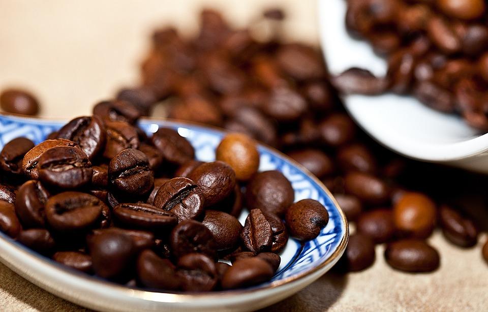 photo coffeebeans_zpsv5s9fmpq.jpg