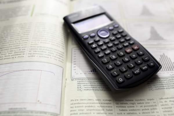 Kalkulator scientific terbaik 2018