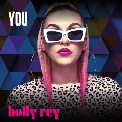 Holly Rey – Late Night Lover