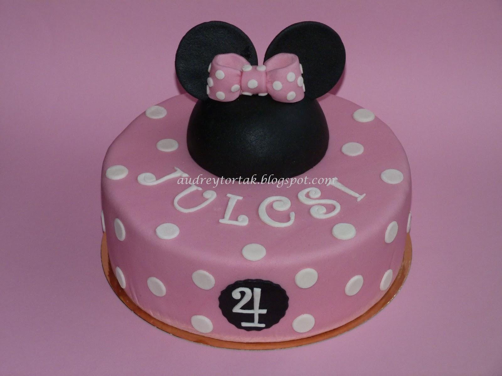 minnie egér torta képek Egy szelet tortát?: Minnie egér torta minnie egér torta képek