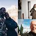 [IMAGENS] FC2020: Concorrentes gravam 'postcards' em Elvas
