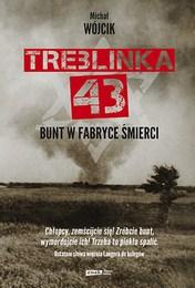 http://lubimyczytac.pl/ksiazka/4853649/treblinka-43-bunt-w-fabryce-smierci