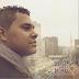 Jonatas Ribeiro - Bem Aventurados (PB)