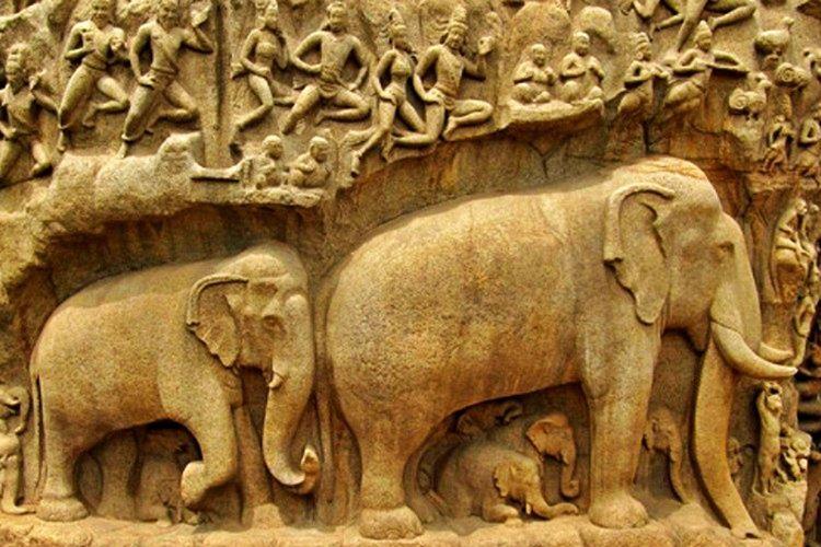 Arkeologlar ve tarihçiler Kuran'da geçen fil olayının Petra'da yaşandığını savunmaktadır.