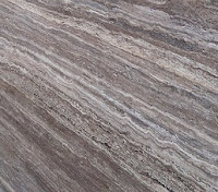 Travertine Mystic Grey