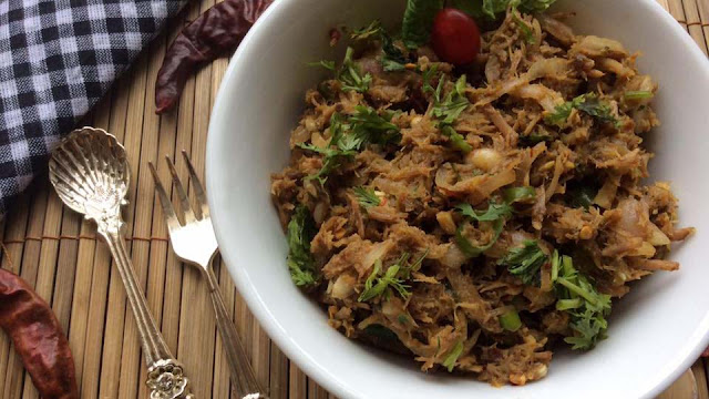 Made-awith-tasty-meat-this-deliciously-tasty-meal-see-video