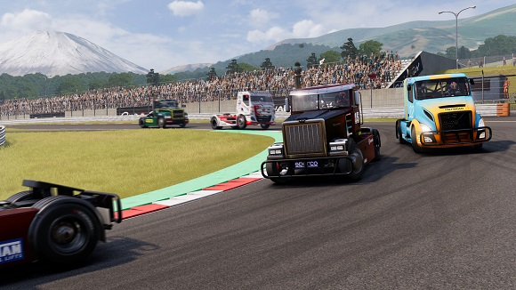 fia-european-truck-racing-championship-pc-screenshot-www.deca-games.com-2