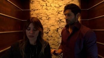 Lucifer (2019) Season 05 Complete Dual Audio Hindi Web-DL 720P    MoviesBaba 2
