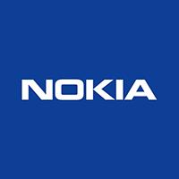 Nokia Off Campus