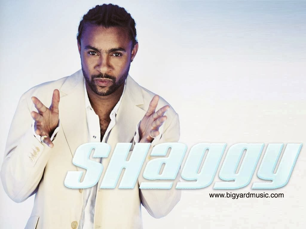angel shaggy download mp3