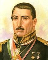 De SUN RISE - Libro de Historia de Mexico (History of Mexico Book), Dominio público, https://commons.wikimedia.org/w/index.php?curid=15864987