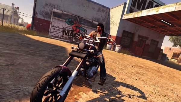 Ride-to-Hell-Retribution-pc-game-download-free-full-version