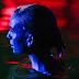 """Triste, sexy e dançante, Lykke Li revela duas faixas de seu novo CD: """"Hard Rain"""" e """"Deep End"""""""