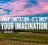 Motivational Quotes | 447+ Best Motivational Quotes In Hindi