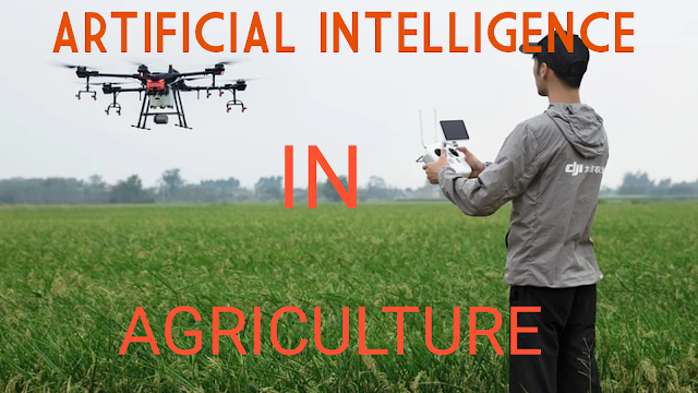 artificial intelligence,agriculture,applications of artificial intelligence,top 10 applications of artificial intelligence,artificial intelligence in agriculture,#artificial intelligence in agriculture,uses of artificial intelligence,artificial intelligence applications,artificial intelligence in gaming,artificial intelligence in farming,application of artificial intelligence,use of space technology in agriculture sector