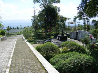 Miniriset: Keanekaragaman Jenis Burung di Desa Wonotirto, Temanggung.
