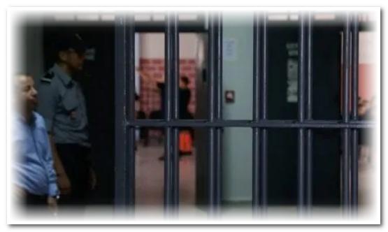 النزيلات التونسيات الثلاث بسجن مراكش يتمتعن بجميع الحقوق المكفولة