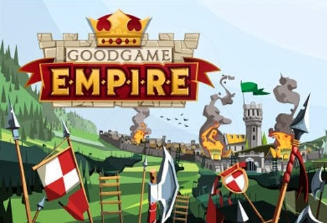 Goodgame_Empire