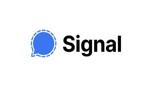 تحميل تطبيق Signal البديل الأكثر امانا لتطبيق whatsapp