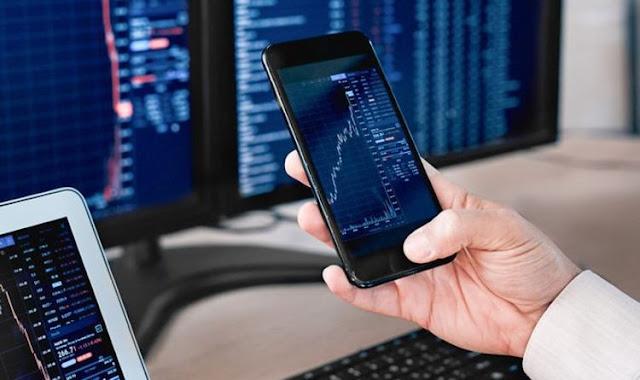 Какой электронный кошелек выбрать для криптовалюты Лайткоин