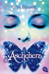 https://miss-page-turner.blogspot.com/2017/01/rezension-ascheherz.html