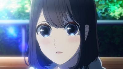 Nonton Anime Online Koi to Uso