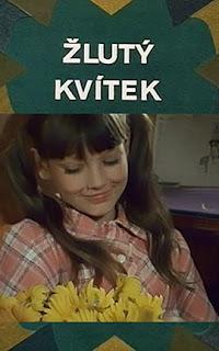 Žlutý kvítek (1982)