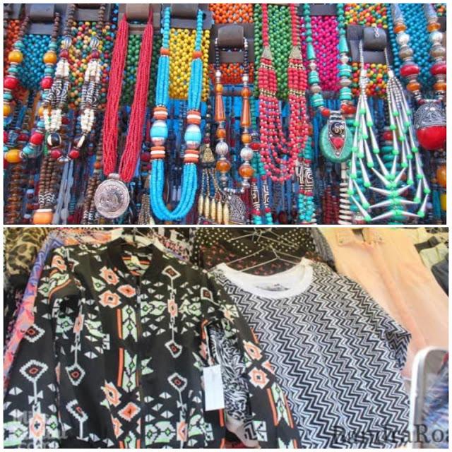 Sarojini nagar Market | All about Sarojini nagar Market
