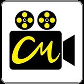 Channel Myanmar Downloader