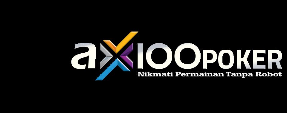 www.axioopoker.in