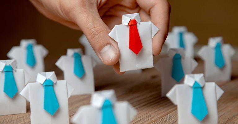 Thiếu vắng những giá trị cốt lõi sai lầm kinh điển nhất cần tránh trong làm việc nhóm