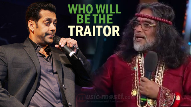 Salman-Khan-Swami-Om-ji-Bigg-Boss-10-Traitor