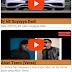 Download Hausa Rap YouTube Apk.