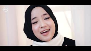 Download Lagu Sabyan - Allahumma Labbaik Mp3 Terbaru (4.46 Mb)
