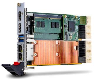 adlink-launches-compactpci-serial-processor-blade