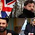 Reino Unido: BBC com vários programas dedicados ao Festival Eurovisão