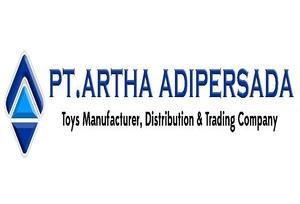 Lowongan Kerja Desember 2019 Di PT Artha Adipersada