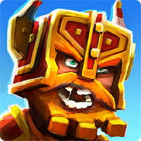 Download Dungeon Boss V0.5.2576 Apk