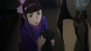 جميع حلقات انمي Aoi Bungaku Series مترجم عدة روابط