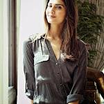 Vaani Kapoor hot pictures