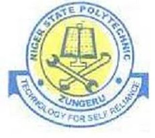 Niger State Poly 2018 Civil Service Examination Form
