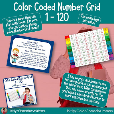 https://www.teacherspayteachers.com/Product/Color-Coded-Number-Grid-to-120-5154764?utm_source=Blog%20Post&utm_campaign=Color%20Coded%20Numbers#show-price-update