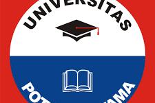 Pendaftaran Mahasiswa Baru Universitas Potensi Utama Sumatera Utara 2021-2022