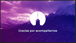 cierre-template-after-effects-streaming-iglesia-recursos-rmi